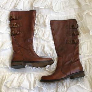 Shoes - Frye look alike boot